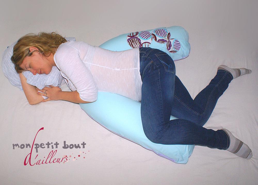 coussin de maternit et d 39 allaitement pour quoi faire. Black Bedroom Furniture Sets. Home Design Ideas